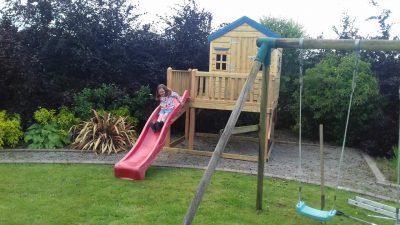 Slides Limerick